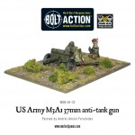 WGB-AI-32-US-Army-37mm-ATG-b