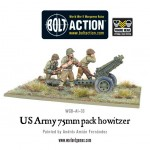 WGB-AI-33-US-75mm-Pack-Howitzer-a