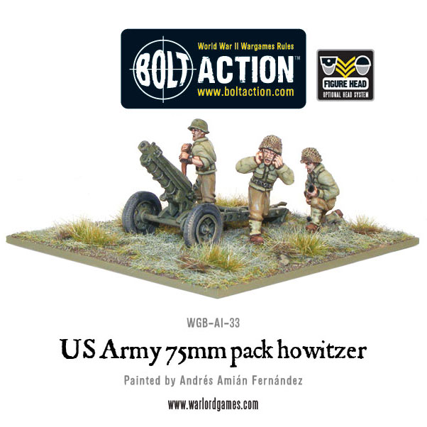 WGB-AI-33-US-75mm-Pack-Howitzer-b