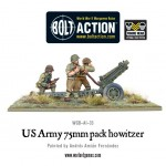 WGB-AI-33-US-75mm-Pack-Howitzer-e