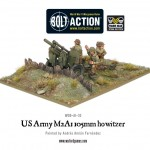 WGB-AI-35-US-105mm-howitzer-a