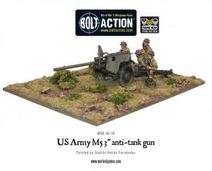 WGB-AI-36-US-army-3inch-ATG-b