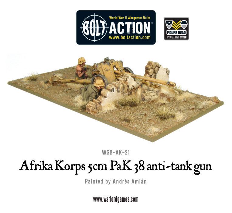 WGB-AK-21-DAK-PaK38-a