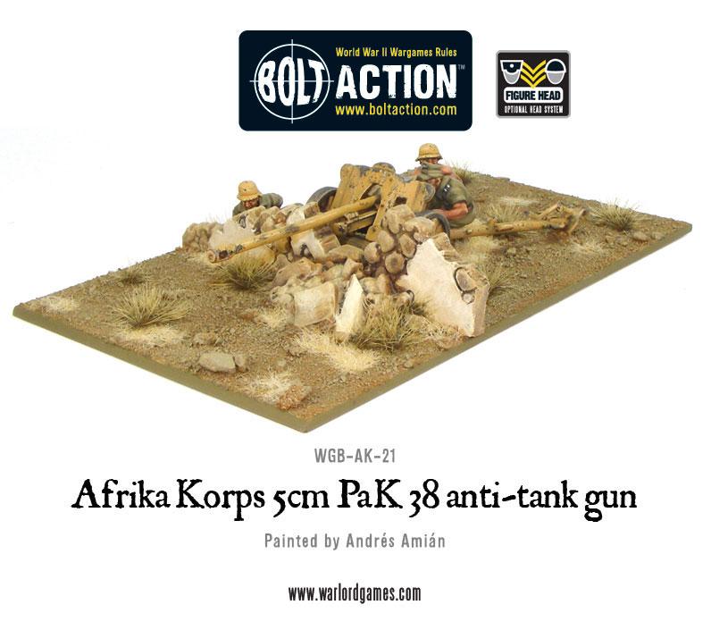 WGB-AK-21-DAK-PaK38-b