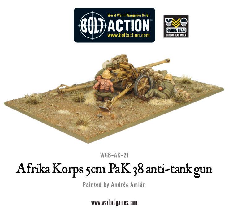 WGB-AK-21-DAK-PaK38-c