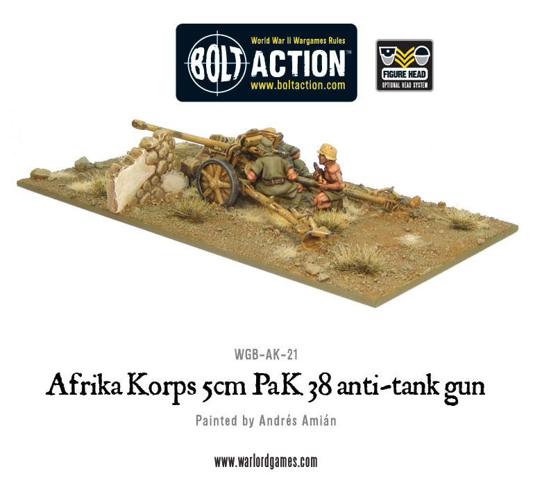WGB-AK-21-DAK-PaK38-d