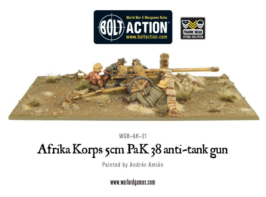 WGB-AK-21-DAK-PaK38-e