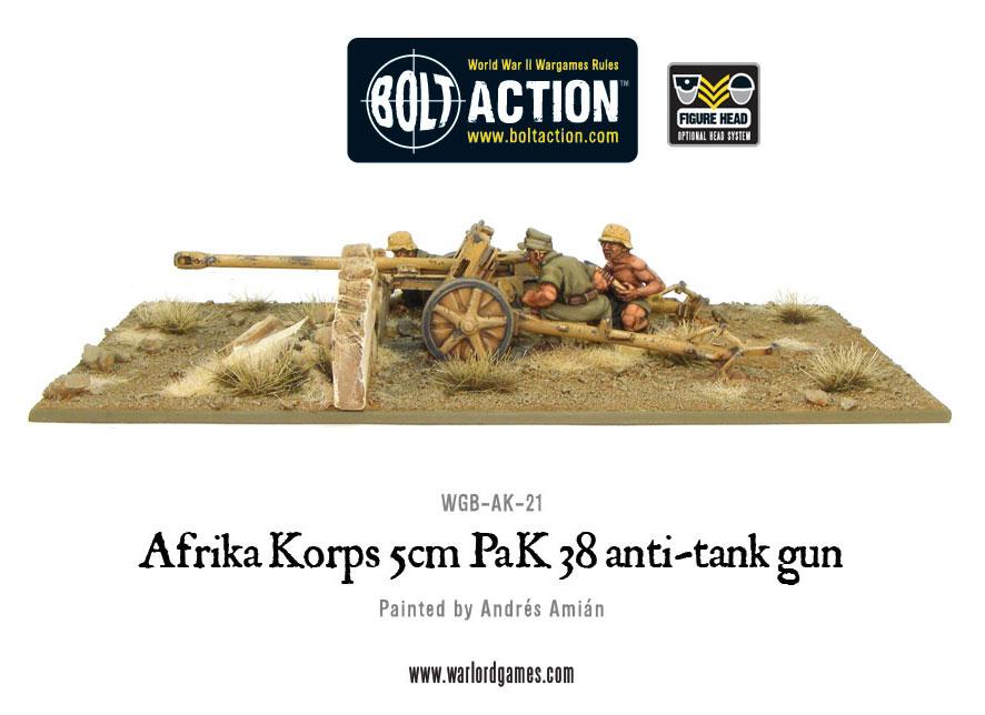 WGB-AK-21-DAK-PaK38-f
