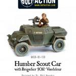 WGB-BI-138-Humber-Scout-Car-a