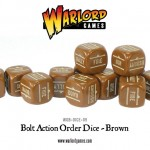 WGB-DICE-09-BA-Dice-brown