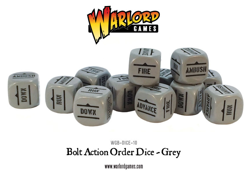 WGB-DICE-10-Dice-Grey-NEW-a