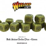 WGB-DICE-12-Dice-Green-NEW-a