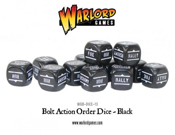 WGB-DICE-13-BA-Dice-black