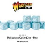 WGB-DICE-14-BA-Dice-blue