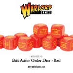 WGB-DICE-15-BA-Dice-red