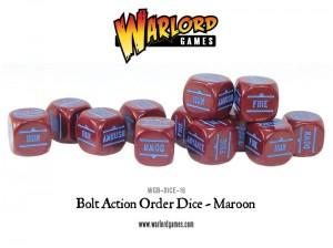 WGB-DICE-16-BA-Dice-maroon