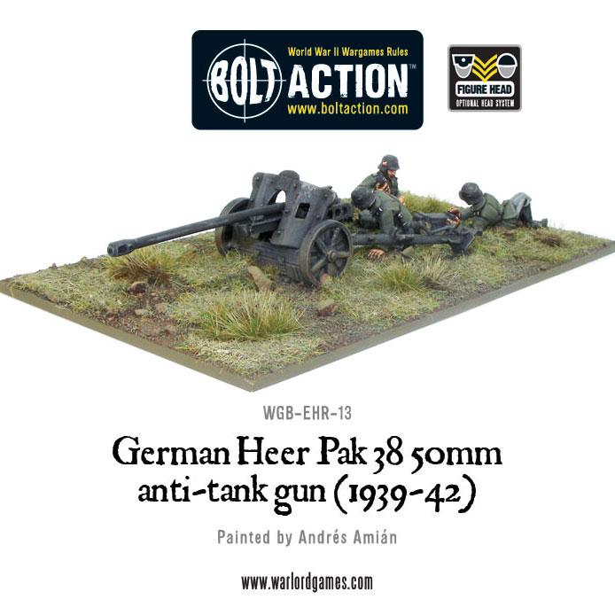 WGB-EHR-13-Heer-PaK38-a