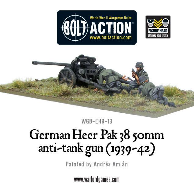WGB-EHR-13-Heer-PaK38-c