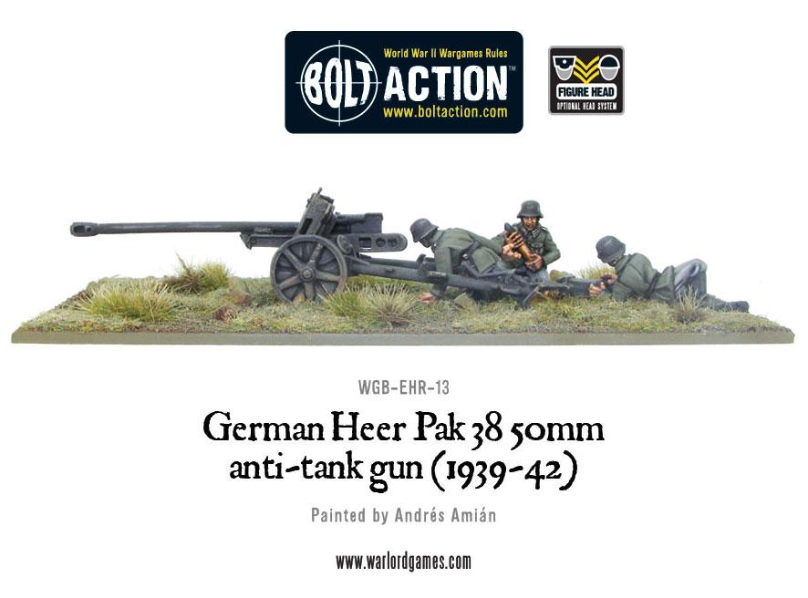 WGB-EHR-13-Heer-PaK38-e
