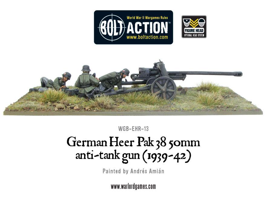 WGB-EHR-13-Heer-PaK38-f