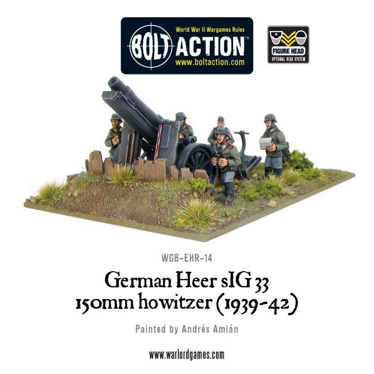 WGB-EHR-14-sIG33-150mm-Howitzer-a