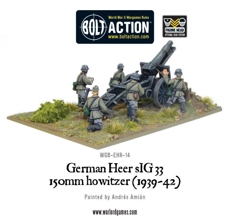 WGB-EHR-14-sIG33-150mm-Howitzer-c