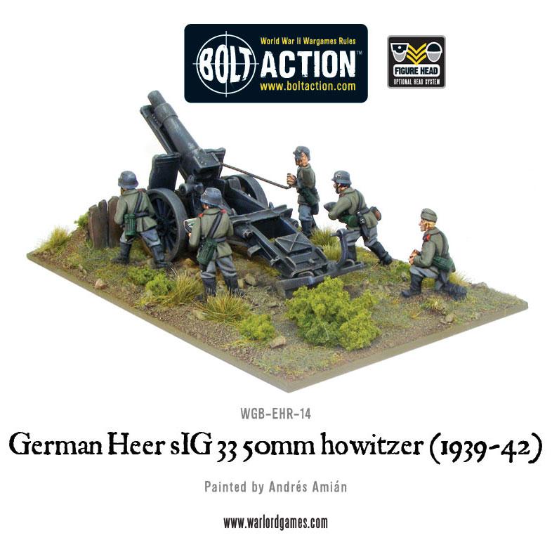 WGB-EHR-14-sIG33-150mm-Howitzer-d