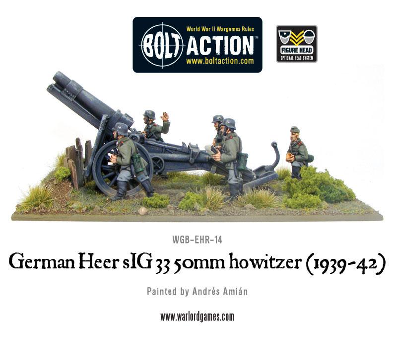 WGB-EHR-14-sIG33-150mm-Howitzer-e