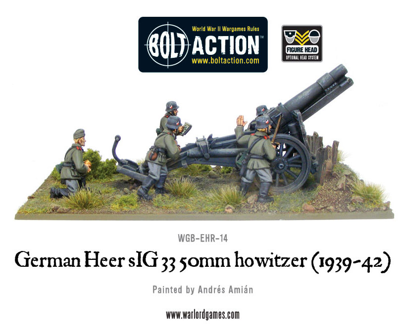 WGB-EHR-14-sIG33-150mm-Howitzer-f