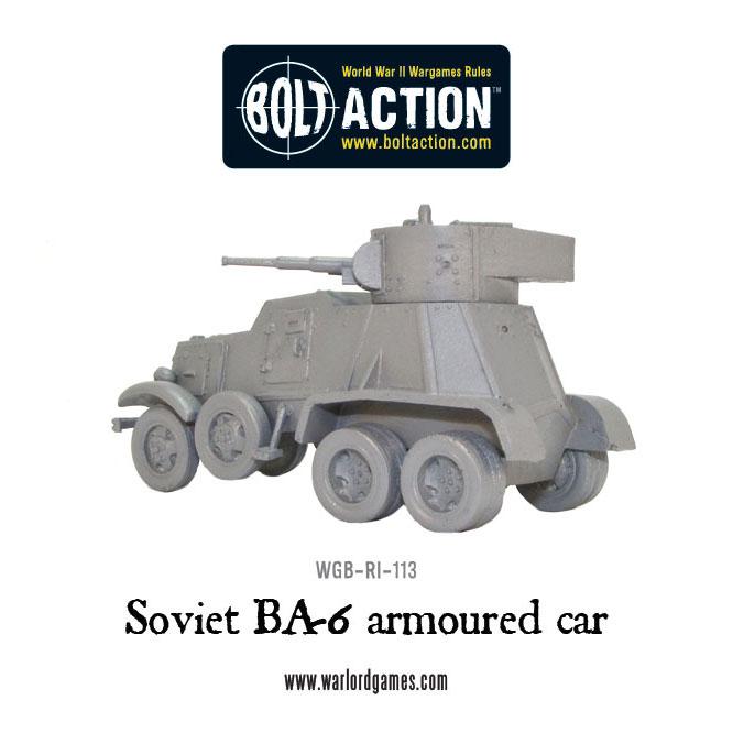 WGB-RI-113-BA6-armoured-car-c