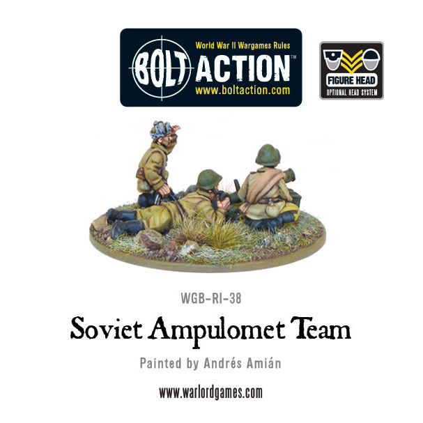 WGB-RI-38-Ampulomet-team-d