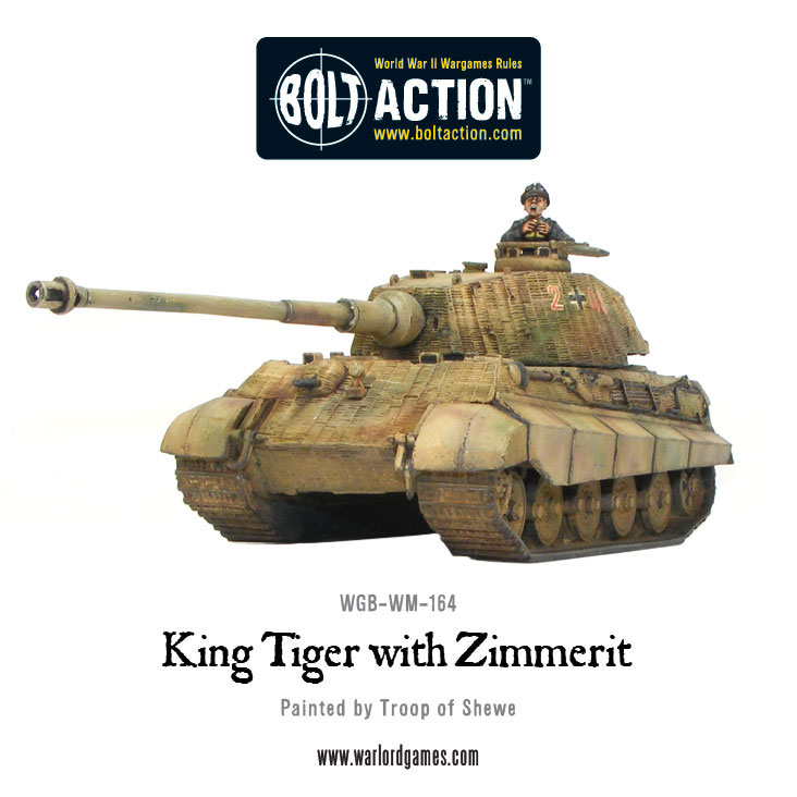 WGB-WM-164-King-Tiger-Zimmerit-a