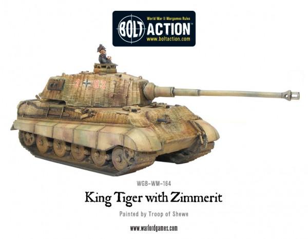 WGB-WM-164-King-Tiger-Zimmerit-b