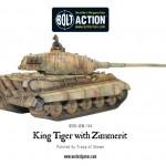WGB-WM-164-King-Tiger-Zimmerit-c
