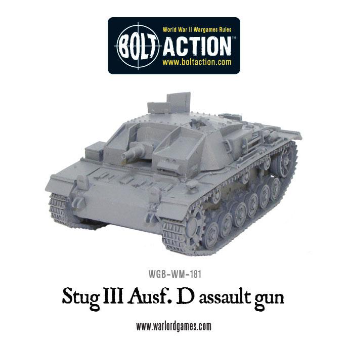 WGB-WM-181-StuG-IIID-b