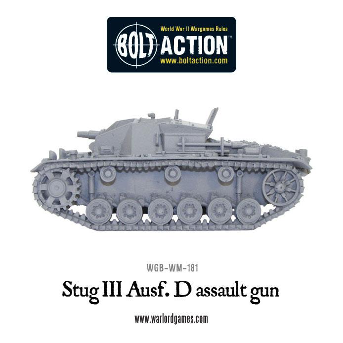 WGB-WM-181-StuG-IIID-c