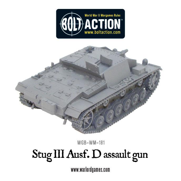 WGB-WM-181-StuG-IIID-d