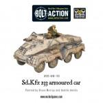 WGB-WM-186-SdKfz-233-ArmCar-a