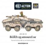 WGB-WM-186-SdKfz-233-ArmCar-c