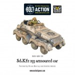 WGB-WM-186-SdKfz-233-ArmCar-d