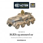WGB-WM-186-SdKfz-233-ArmCar-e