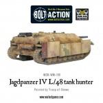 WGB-WM-189-Jagdpanzer-IV-L48-d