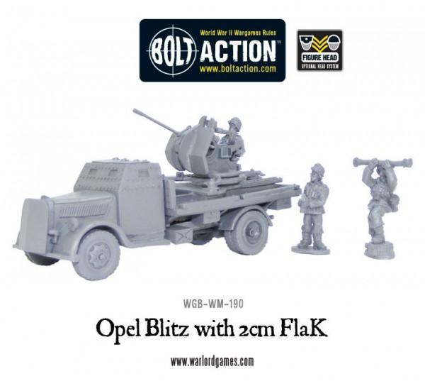 WGB-WM-190-Opel-Blitz-FlaK-a