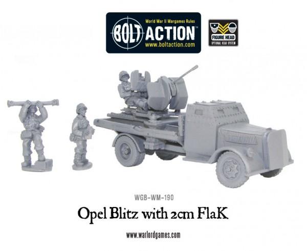 WGB-WM-190-Opel-Blitz-FlaK-b