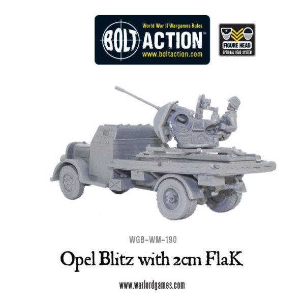 WGB-WM-190-Opel-Blitz-FlaK-c