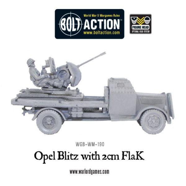 WGB-WM-190-Opel-Blitz-FlaK-d