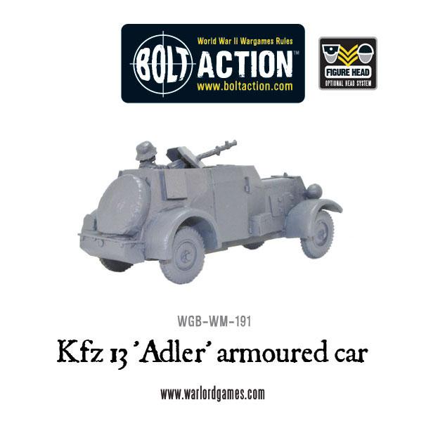 WGB-WM-191-Kfz13-Adler-c