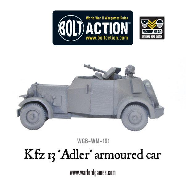 WGB-WM-191-Kfz13-Adler-e