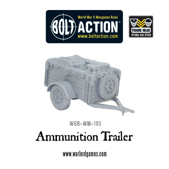 WGB-WM-193-Ammunition-Trailer-a