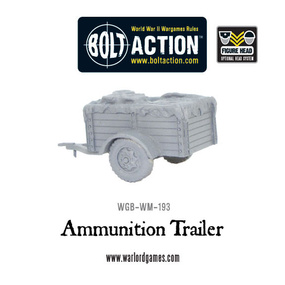 WGB-WM-193-Ammunition-Trailer-c
